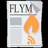 Flym News Reader