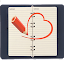 Happy Diary PLUS 1.6 APK for Android