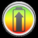 Micropile - Logo
