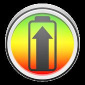 Free Battery Saver APK for Windows 8