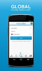 Free Download Truecaller : Global Phone Directory For iPhone, iPod , IPad And Android