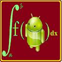 Métodos Numéricos-(Módulo II) icon