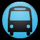 Guwahati Guide icon