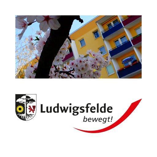Ludwigsfelde 旅遊 App LOGO-APP試玩