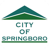 City of Springboro Ohio