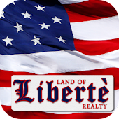 Land of Liberte Realty