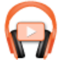 Fast Video to MP3 Converter icon