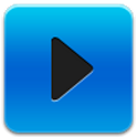 Mirage UPnP/DLNA Free icon