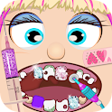 Celebrity Doc & Dentist FREE