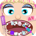 Celebrity Doc & Dentist FREE mobile app icon