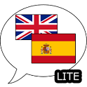 FREE Learn Spanish - Audio icon