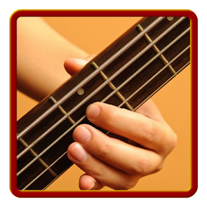 Electric Bass Guitar Apps : learn to play bass guitar pro android apps on google play ~ Hamham.info Haus und Dekorationen
