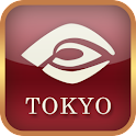 Tokyo Grand Hotel logo