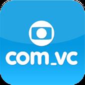 App Globo com_vc APK for Windows Phone