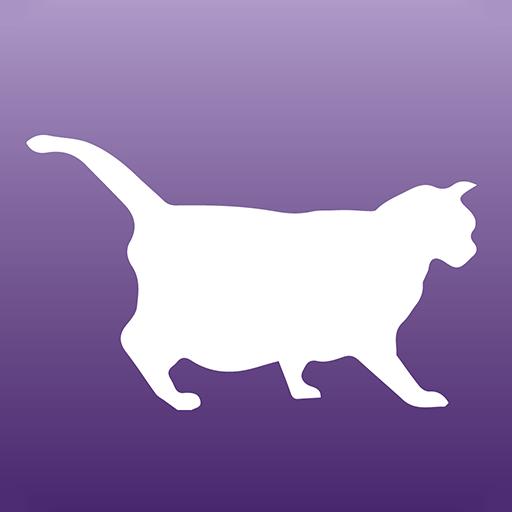ObesiCat 健康 App LOGO-APP試玩