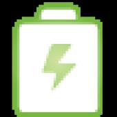 Battery App Pro
