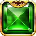 Jewel Gems icon