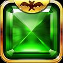 Jewel Gems icon