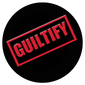 Guiltify