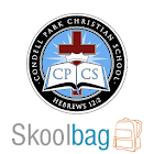 Condell Park Christian School icon