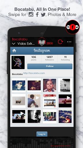 玩音樂App|Bocatabu免費|APP試玩