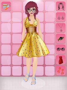 Fashion Doll Makeover v71.7