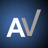 ARCviewer
