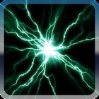 Plasma Disk (Free) icon