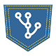 Pocket Git v1.3.0