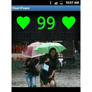 HeartPeace
