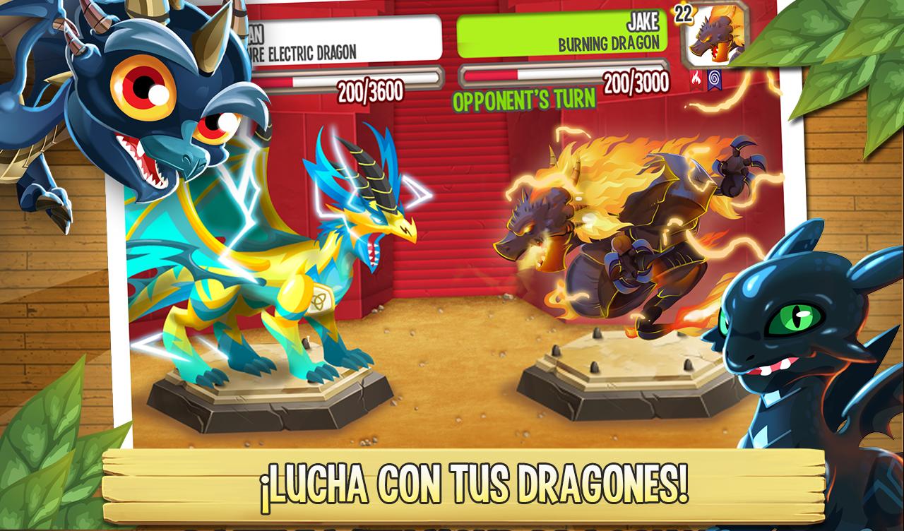 juego de pelear: