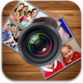 PhotoGrid-CollageMaker