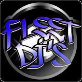 Fleet DJs