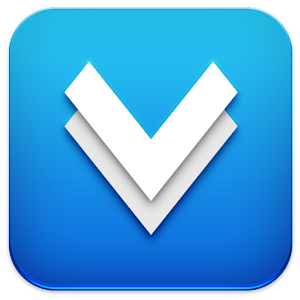 Vexer Icon Pack v1.4 APK