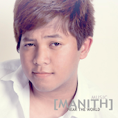 Manith Khmer Song