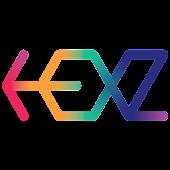 Hex Z