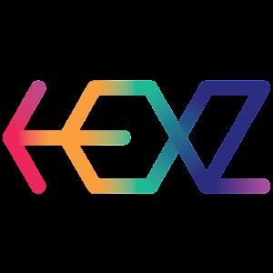 Hex Z 解謎 App Store-愛順發玩APP