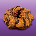 Girl Scout Cookie Locator logo