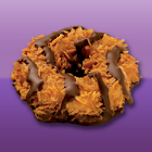 Girl Scout Cookie Locator icon