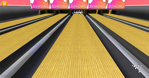 【免費體育競技App】Juegos de Bolos 3D-APP點子