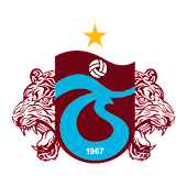 Trabzonspor Marches