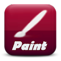 AndroPaint Lite for Lollipop - Android 5.0