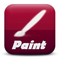 AndroPaint Lite 1.32