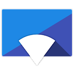 LocalCast for Chromecast/DLNA v4.0.0.6