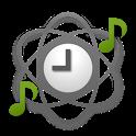 BioMusicTimer icon