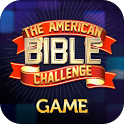 The American Bible Challenge icon