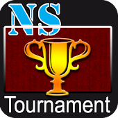 NS Tournament