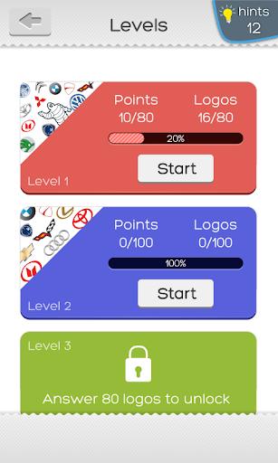 玩免費益智APP|下載Car Quiz - Ultimate app不用錢|硬是要APP