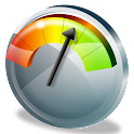 Network Speed icon