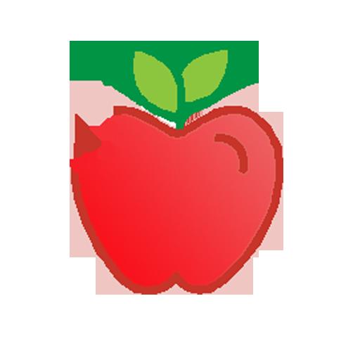 Apple Eater